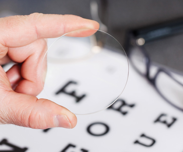 your-eye-prescription_0.jpg